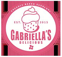 Gabriellasdelicious.com